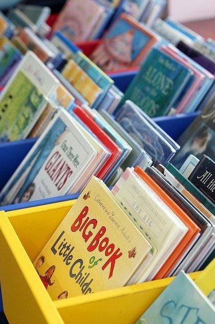 Choosing the right homeschooling curriculum