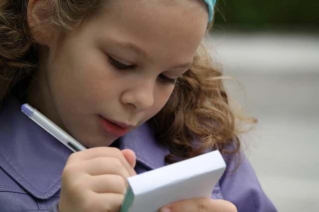 How to choose the best curriculum to homeschool your family