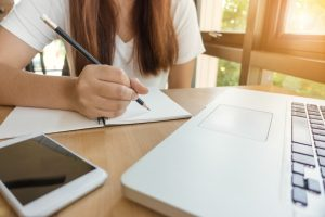 The seven most popular approaches to homeschooling