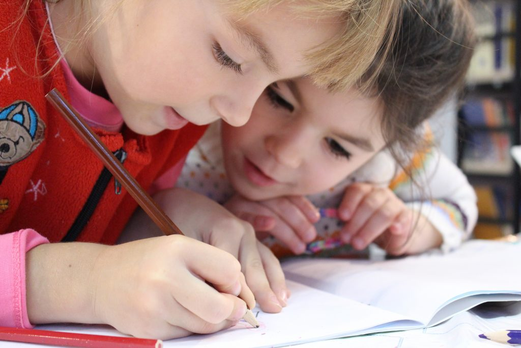 beginners guide to homeschooling