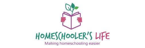Homeschooler's Life