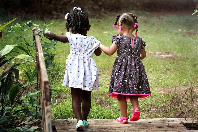 helping your homeschooler socialize