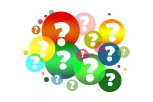 All-in-one Homeschooling Questions and Answers