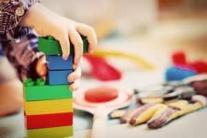 how to get my child to learn independently