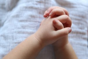 Christian curriculum for homeschooling